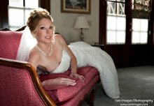 220x220_1273605703206-vanimagesweddings0271