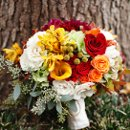 130x130_sq_1334720119821-4fallbouquet1