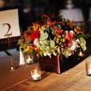 130x130_sq_1334720164878-17fallweddingcenterpiece1