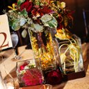 130x130_sq_1334720178499-19fallweddingcenterpiece1