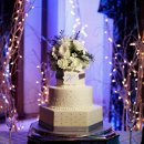 130x130_sq_1336501330887-16winterweddingcake
