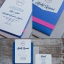 130x130_sq_1371137301019-0-navy--pink-wedding-invitations