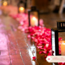 130x130_sq_1371137556464-17-pink-wedding-aisle-floral-candle-lanterns-on-aisle