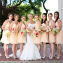 130x130_sq_1375411278178-8-ellis-chapel-wedding-peach--green-wedding1