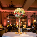 130x130_sq_1375411541509-27-adolphus-hotel-wedding-peach--green-wedding1