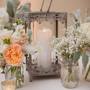 130x130_sq_1379462781421-19-pink-peach--white-wedding-birdcage-centerpiece