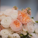 130x130_sq_1379462783970-20-peach--white-centerpiece