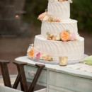 130x130_sq_1379462794931-26-vintage-wedding-cake-table-pink-peach--ivory-wedding