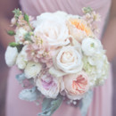 130x130_sq_1379462857119-5-blush-peach--ivory-bouquet