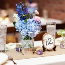 130x130_sq_1381087694145-36-mason-jar-centerpieces-pink--blue-wedding