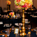 130x130_sq_1382397522381-23a-navy-pink--peach-wedding-room-on-main-wedding
