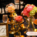 130x130_sq_1382397540289-25-pink-peach--gold-centerpiece