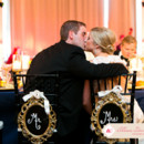 130x130_sq_1382399606941-30-room-on-main-wedding-gold-mr--mrs-chair-signs