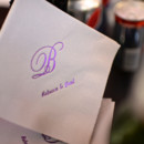 130x130_sq_1385495637211-25-purple--white-wedding-napkin