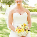130x130_sq_1386556518320-1-northwood-club-wedding-yellow--lilac-weddin