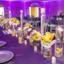 130x130_sq_1386556532957-20-northwood-club-wedding-yellow--lilac-weddin
