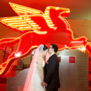 130x130_sq_1398520677614-24-old-red-musuem-weddin