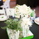 130x130_sq_1398520700708-29-domino-vases-black-white--green-weddin