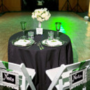 130x130_sq_1398520748128-34-black-white--green-wedding-hispanic-weddin