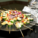 130x130_sq_1398520816775-42-grilled-veggies-weddin