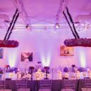 130x130 sq 1405352522733 31a 129 leslie wedding red  purple wedding modern