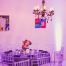 130x130 sq 1405352553645 37 129 leslie wedding red purple  gray wedding bla