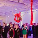 130x130 sq 1405352599024 43 129 leslie wedding cirque wedding