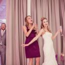 130x130 sq 1405352671339 59 129 leslie wedding
