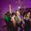 130x130 sq 1405352675781 61 129 leslie wedding