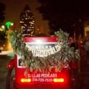 130x130 sq 1414097456460 59 pedicab sendoff 1