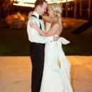 130x130 sq 1414097460835 58 nasher sculpture center wedding 1