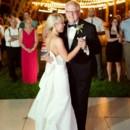 130x130 sq 1414097528297 46 nasher sculpture center wedding