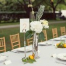 130x130 sq 1414097618015 34 nasher sculpture center wedding orange gray  wh