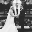 130x130 sq 1414097678271 23 first united methodist church dallas wedding