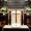 130x130 sq 1414097683677 22 first united methodist church dallas wedding or