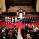 130x130 sq 1414097688730 21 first united methodist church dallas wedding 1