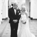 130x130 sq 1414097693638 20 first united methodist church dallas wedding