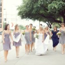 130x130 sq 1414097770494 4 dallas wedding