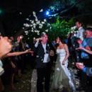 130x130 sq 1415148504241 37 mercury hall wedding