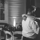 130x130 sq 1415148509724 36 mercury hall wedding