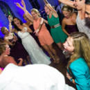130x130 sq 1415148522408 33 mercury hall wedding
