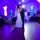 130x130 sq 1415148536206 25 mercury hall wedding