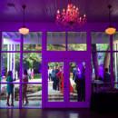 130x130 sq 1415148543881 24 mercury hall wedding