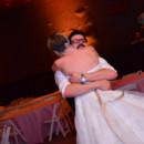 130x130 sq 1415834716021 25 sons of hermann hall wedding