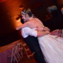 130x130 sq 1415834720554 24 sons of hermann hall wedding