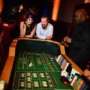 130x130 sq 1415834739104 20 casino table wedding