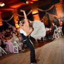 130x130 sq 1415834756906 17 sons of hermann hall wedding swing band wedding