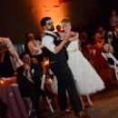 130x130 sq 1415834764461 15 sons of hermann hall wedding swing band wedding