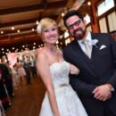 130x130 sq 1415834774936 13 sons of herman hall wedding