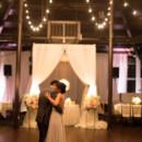 130x130 sq 1417011416206 34 sheraton arlington wedding